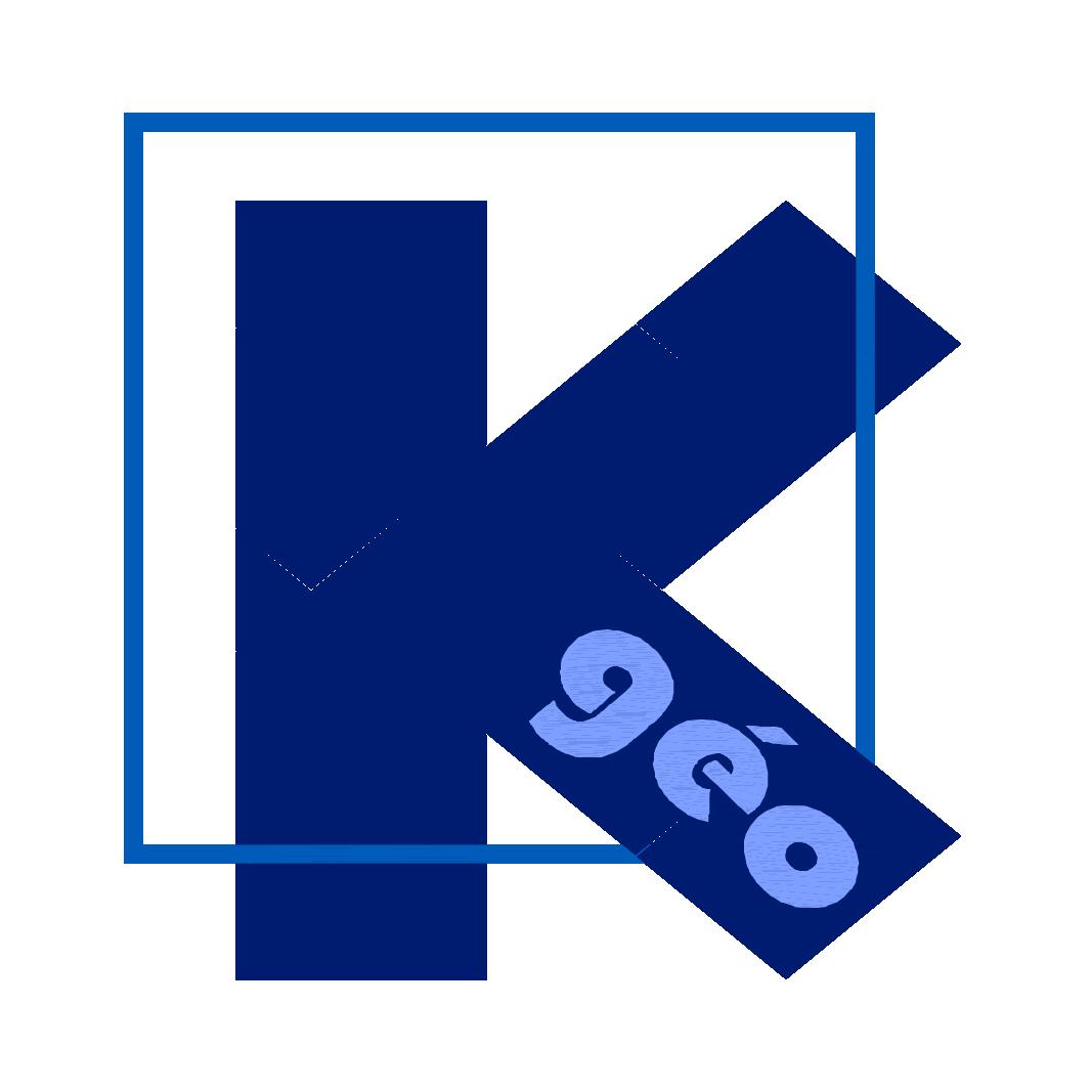 logo kgeo laurent kessler